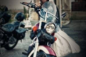 plener-slubny-motocyklowy-swinoujscie
