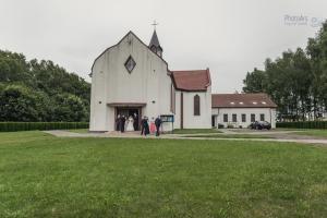 Fotografia slubna photoars.pl