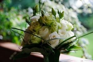 kwiaty-slubne-swinoujscie