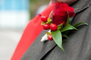 wesele-miedzyzdroje