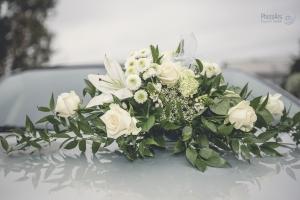 dodatki ślubne obczaczki wiazanki kolczyki kwiaty swinoujscie-0002