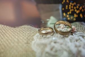 dodatki ślubne obczaczki wiazanki kolczyki kwiaty swinoujscie-0003