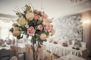 dodatki ślubne obczaczki wiazanki kolczyki kwiaty swinoujscie-0012