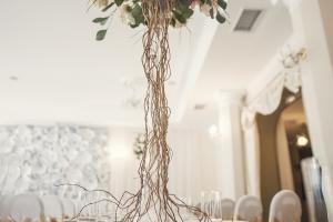 dodatki ślubne obczaczki wiazanki kolczyki kwiaty swinoujscie-0014