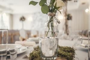 dodatki ślubne obczaczki wiazanki kolczyki kwiaty swinoujscie-0019