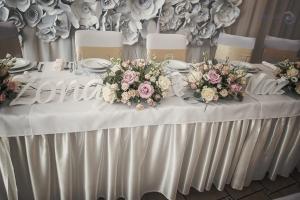 dodatki ślubne obczaczki wiazanki kolczyki kwiaty swinoujscie-0021