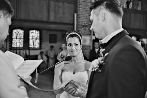 wesele-w-swinoujsciu-polecany-fotograf_0183