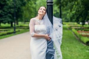 fotograf-na-slub-z-stargard-szczecinski_0040
