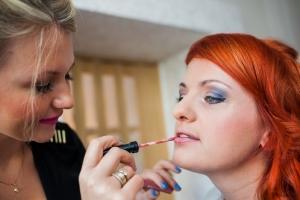 przygotowanie-do-slubu-kosmetyczka-swinoujscie_9471