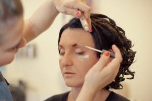 katarzyna-przygotowania-do-slubu-zaklad-kosmetyczny