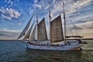 sail-morze-baltyckie