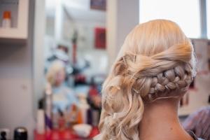 przygotowania-do-slubu-fryzjer-makijaz_0010