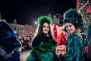 zdjecia-swinoujscie-fotografik_5
