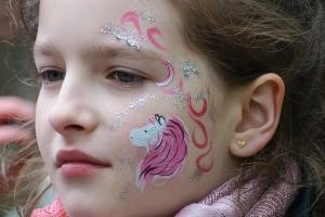 fotograf-dzieciecy-urodziny-photoars-swinoujscie