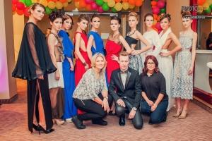 trytony-swinoujscie-pokaz-mody-piotr-popiolek_3870