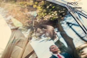 polecany-fotograf-swinoujscie-na-slub_013-1