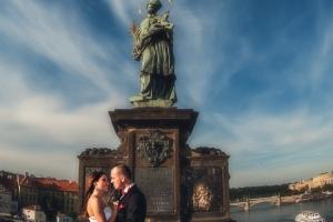 zdjecia-slubne-fotograf-swinoujscie_6359a