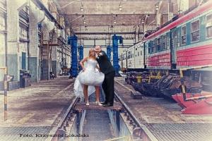 fotograf-robiacy-reportaz-slubny