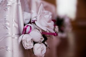 dekoracja-weselna-swinoujscie
