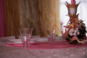 dekoracje-slubne-swinoujscie
