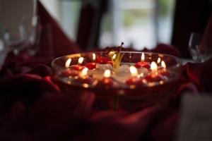 dekoracje-slubne-szczecin