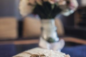 dodatki ślubne obczaczki wiazanki kolczyki kwiaty swinoujscie-0006