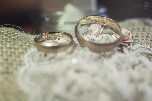 dodatki ślubne obczaczki wiazanki kolczyki kwiaty swinoujscie-0011