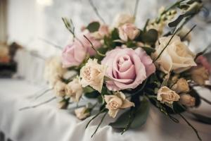 dodatki ślubne obczaczki wiazanki kolczyki kwiaty swinoujscie-0015
