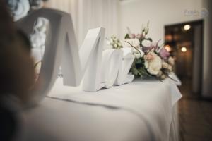 dodatki ślubne obczaczki wiazanki kolczyki kwiaty swinoujscie-0016