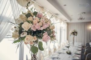 dodatki ślubne obczaczki wiazanki kolczyki kwiaty swinoujscie-0020
