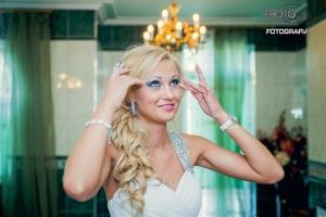 fotograf-slubny-goleniow07