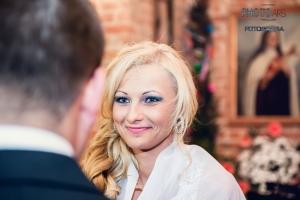 fotograf-slubny-goleniow08
