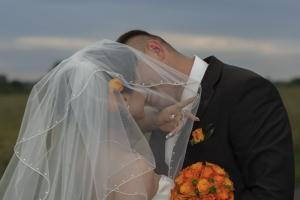 fotograf-slubny-wesele-zdjecia