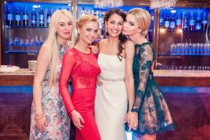 fotograf-na-slub-szczecin_0578
