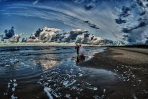 fotograf-na-slub-wesele_1600