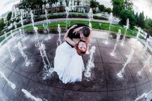 fotograf-na-slub-wesele_1602