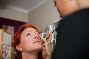 przygotowanie-do-slubu-kosmetyczka-swinoujscie_9468
