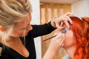 przygotowanie-do-slubu-kosmetyczka-swinoujscie_9470