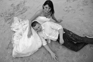 fotograf-na-wasze-wesele