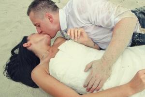 Piękne zdjęcia ślubne Koszalin