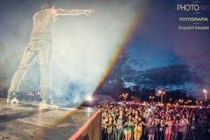 koncert-zespolu-video-swinoujscie_1051