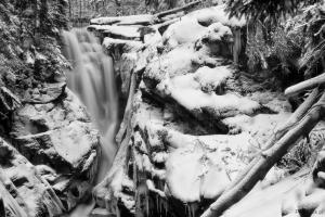 wodospad-fotograf-slubny