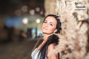 plener-slubny-fotografik-swinoujscie_0028