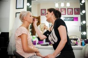 przygotowania-do-slubu-fryzjer-makijaz_0020