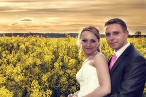 fotograf-wesele-slub-miedzyzdroje