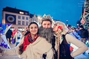 swinoujscie-fotograf_032