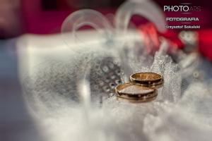 fotograf-swinoujscie_0025