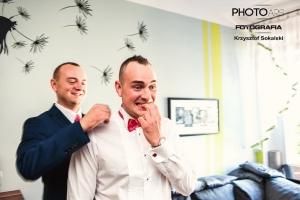 polecany-fotograf-swinoujscie-na-slub_013-2